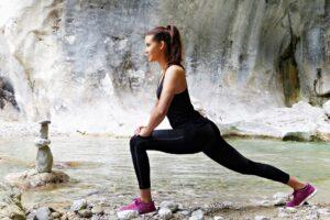 soulagement douleurs dorsales - miha bodytech