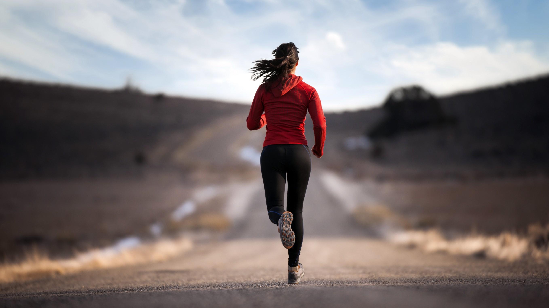 débuter le running - se mettre au running - les conseils clés pour commencer