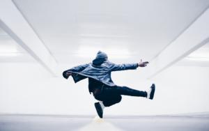 bodytec club célèbre la Journée internationale de la danse