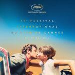 BODYHIT est au Festival de Cannes