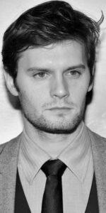 Hugo Becker acteur préparation physique BODYHIT - Electrostimulation Paris