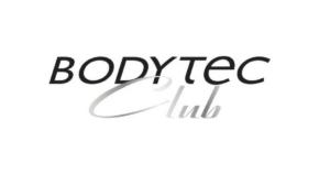 image de partage bodytec club