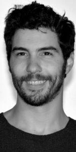 Tahar Rahim acteur sportif pratique l'EMS miha bodytec BODYHIT - Electrostimulation Paris