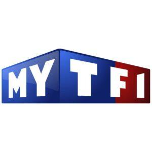 TF1 avec BODYHIT - Electrostimulation Paris