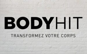 BODYHIT (anciennement Bodytec Club)