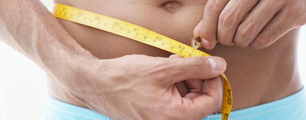Résultats BODYHIT chez les hommes - Electrostimulation Miha Bodytec