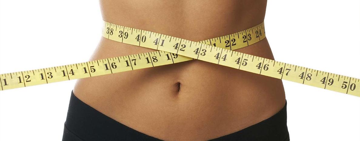 Résultats BODYHIT chez les femmes - Electrostimulation Miha Bodytec