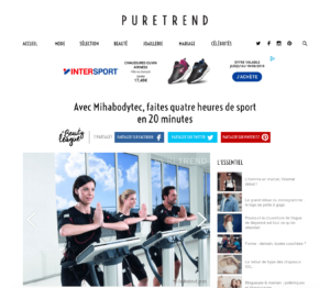 PureTrends-bodyhit