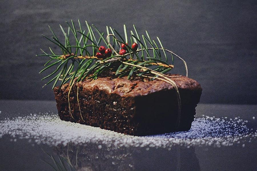 Comment éviter les excès des fêtes de fin d'année