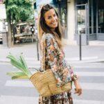 Interview d'Ariane Baujard Dixon, cofondatrice de LÏV HAPPY FOOD