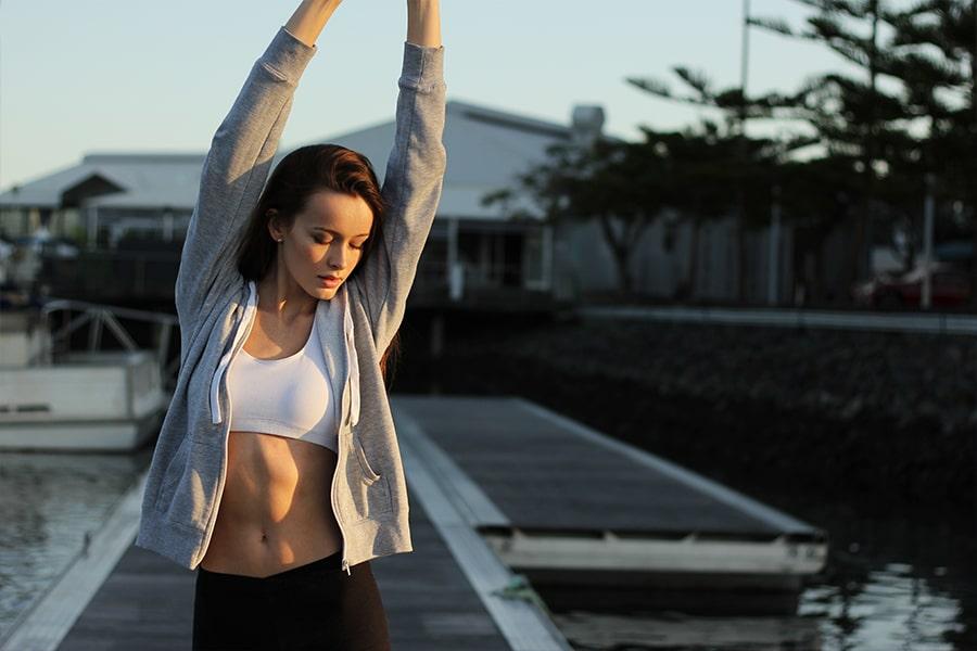 Booster vos performances sportives grâce à l'électrostimulation